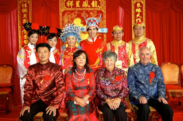 chinese_wedding_party_623w