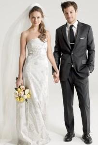 weddingattire'