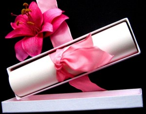 weddinginvitation2