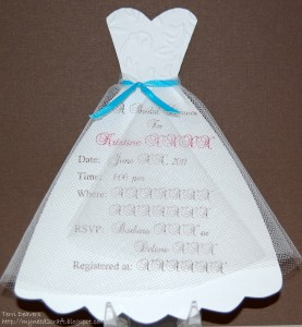 weddnginvitation3