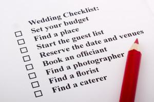 Essential-Wedding-Check-List