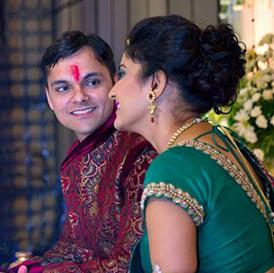 bridehairsty1