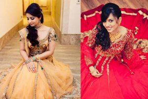 bridehairsty6