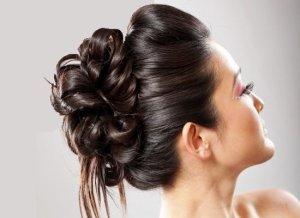 bridehairstyle1