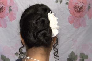 bridehairstyle2