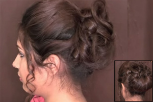 bridehairstyle3