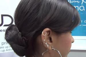 bridehairstyle6