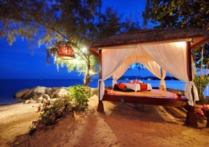 honeymoonspot2