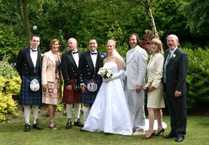 wedding-tradition1