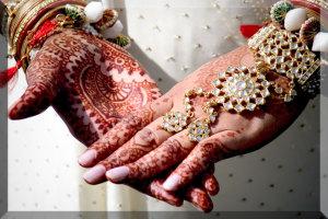 wedding-tradition3
