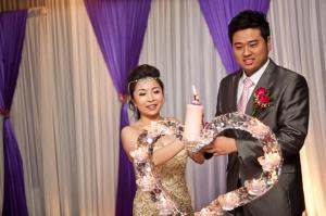 wedding-traditions2