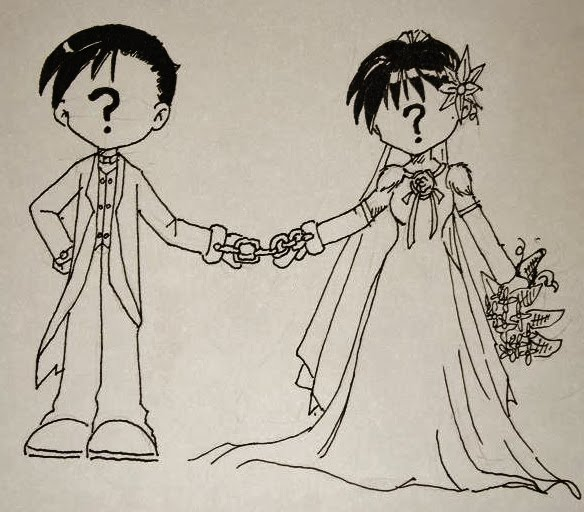 arranged marriage advantages essay However, arranged marriage actually has more advantages than disadvantages compared to a love marriage even though, some people claim that arranged marriage violates human right but, it is actually violating human right if you are prohibiting the practice of arranged marriage.