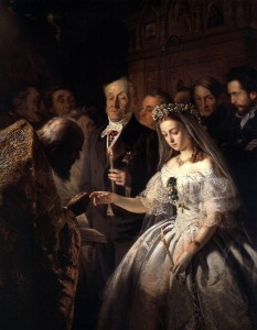 V.V.Pukirev_-_The_Arranged_Marriage