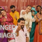 10 Advantages of Arranged Marriage