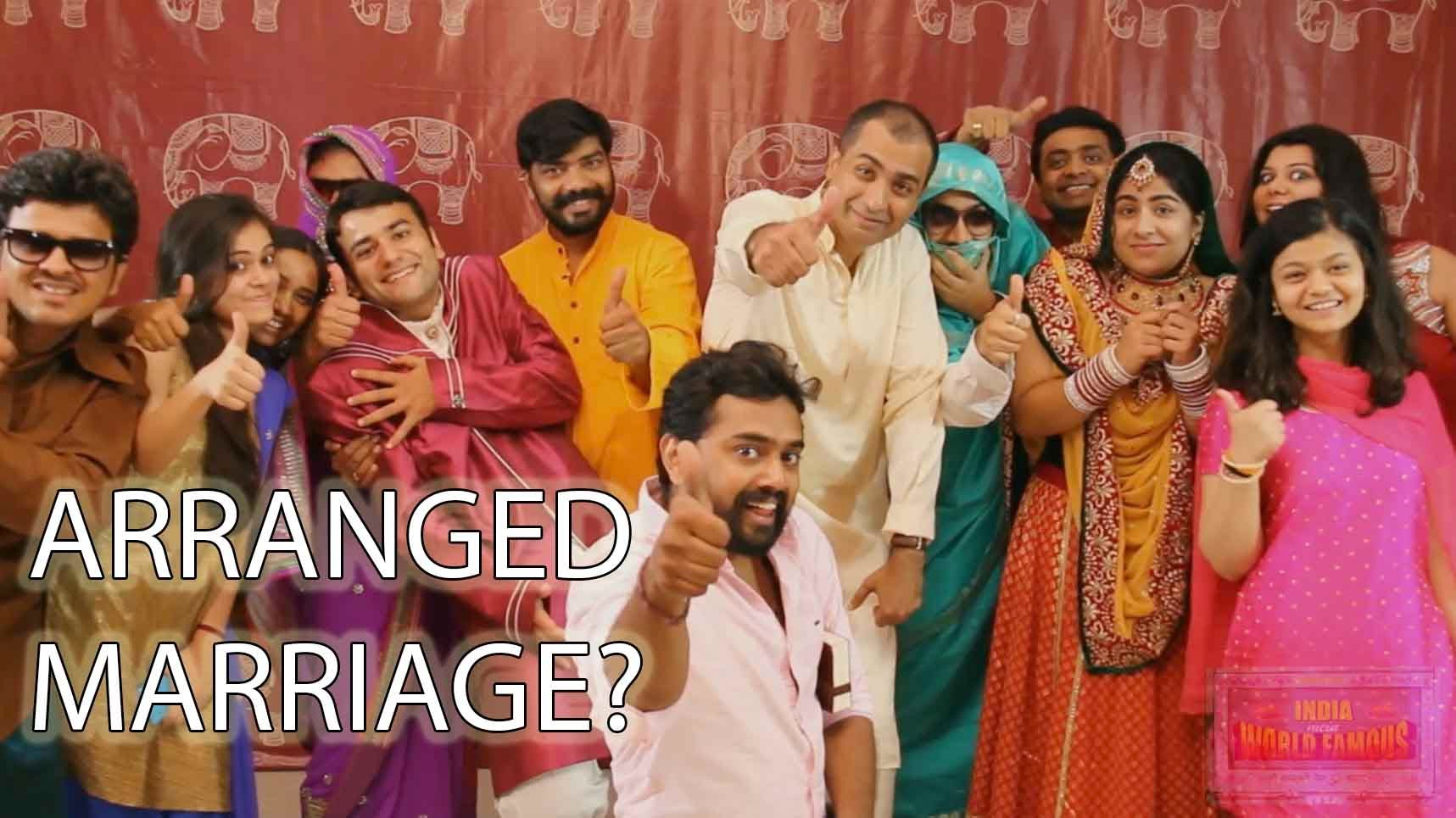 advantages of arranged marriage awesome wedding arranged marriage