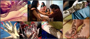Bridal-Mehendi.weddingplz