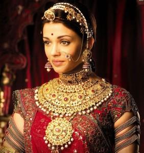 aishwarya-rai-rajasthani-bride-964x1024