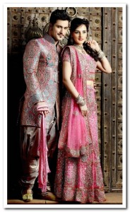 indian-wedding-dresses-for-bride-and-groom