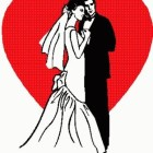 Increase in Love Marriages