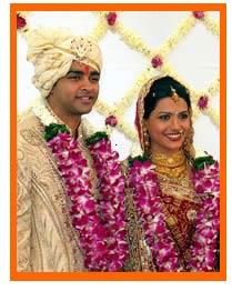 rajasthani-couple
