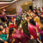 List of Indian wedding games