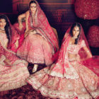 Best collection Designer Boutiques for a Bride in Hyderabad