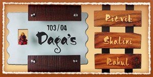 wooden-name-plates-c01
