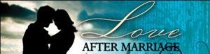 Love-After-Marriage-Web-Banner-4000x1042