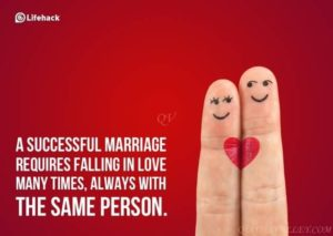 a-successful-marriage-requires-falling-in-love-many-times-always-with-the-same-person-19