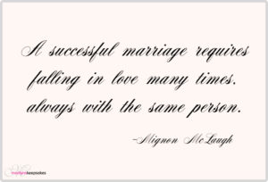marriage-love-quotes-7