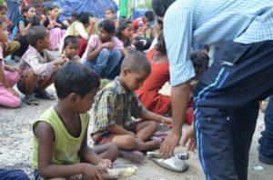 feeding-india