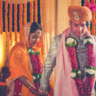 Significance of Saath Pheras or Seven Vows in an Indian Marriage