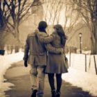 10 Innovative Ideas to make a perfect Wedding Anniversary