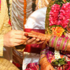 Rituals in our Indian Weddings