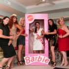 Real-Life Bachelorette Party Ideas and Bachelorette Party Themes