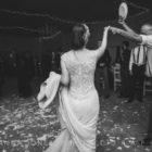 Weird and wonderful wedding traditions around the world