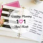 Best tips to make a Perfect Wedding Planning