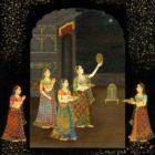 karva – Chauth  –  The Hindu Festival