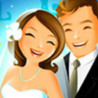 The top best Wedding Planning Apps