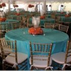 Wedding or Dating Anniversary Ideas – Romantic, Memorable, and Affordable