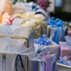 Tips to Save on Wedding Favors